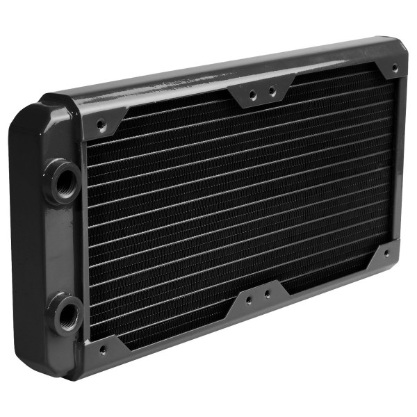 Black Ice GTS - 280