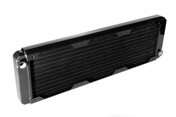 BI GTS 360 - XFlow (Cross Flow)