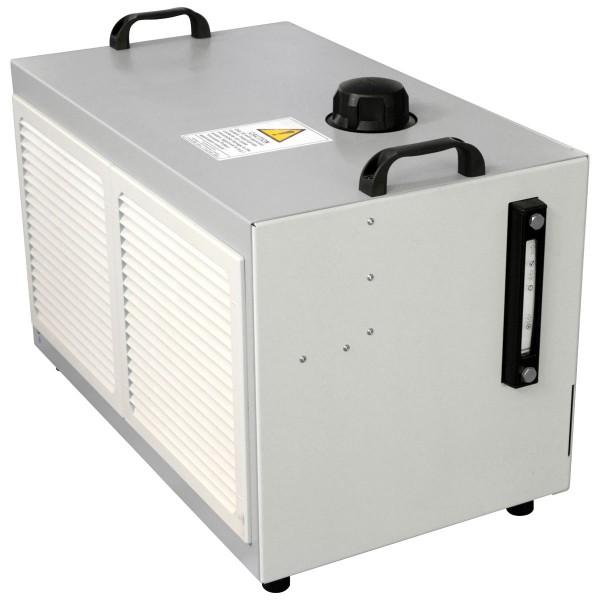 Kühlanlage 3526-09 Kappa G5