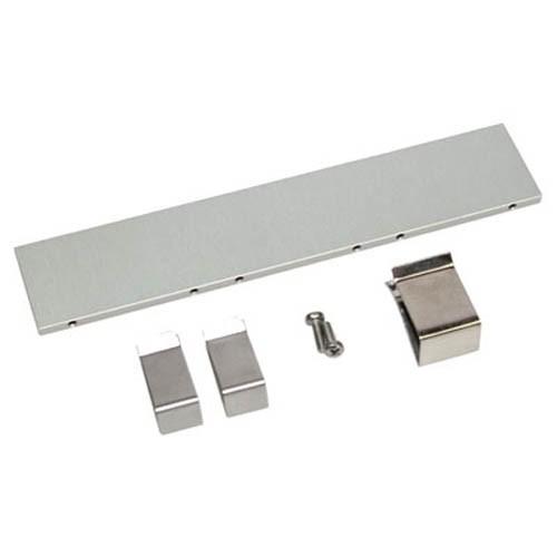 RAM-Kühler Kühlplatte Upgrade