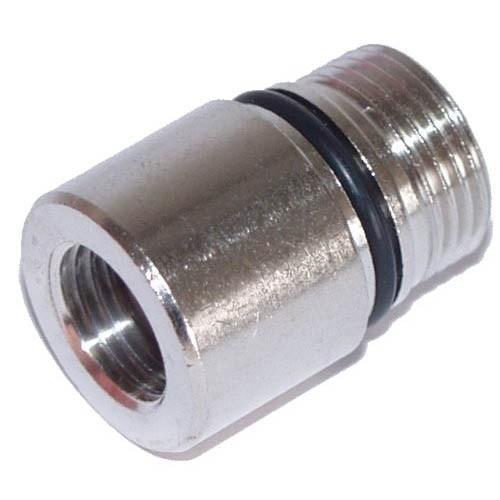 """Adapter EHEIM 46/ 48 Einlass auf 1/4"""""""