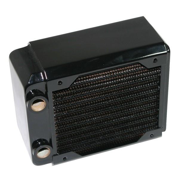 Black Ice GTX - M80