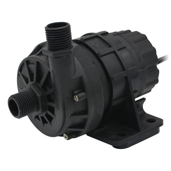 Zentrifugalpumpe DC60E-24120 - 24 V
