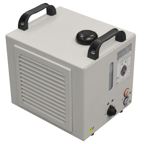 Kühlanlage D24-2