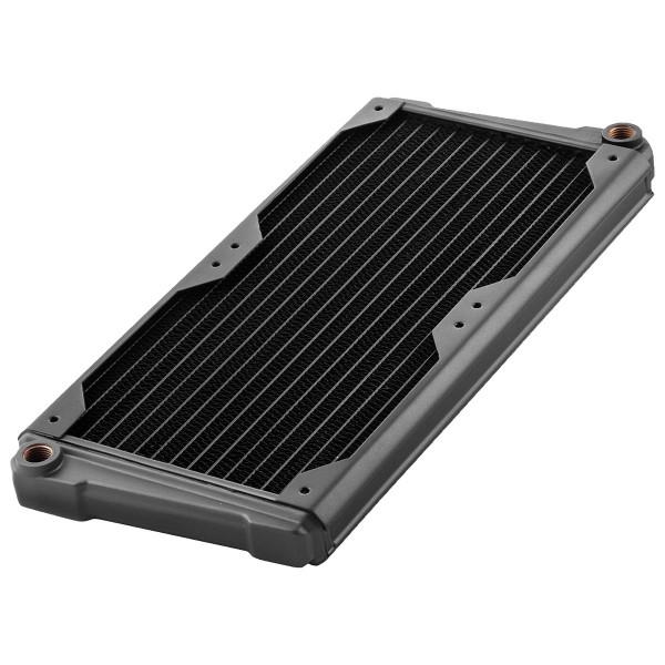 Black Ice Nemesis GTS - 280 XFlow