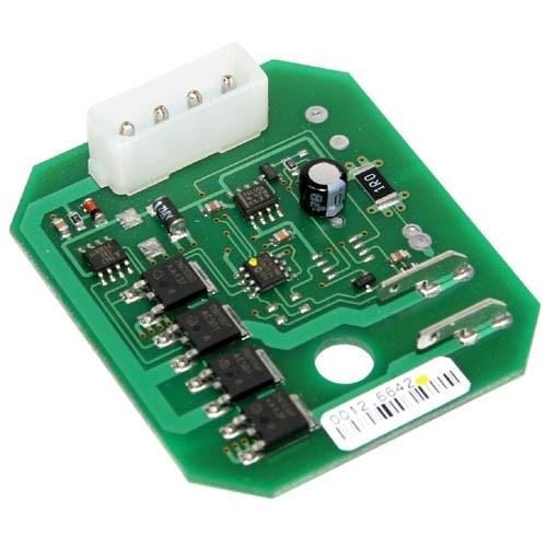 Pumpen Elektronik v4 für HPPS Plus Pumpe
