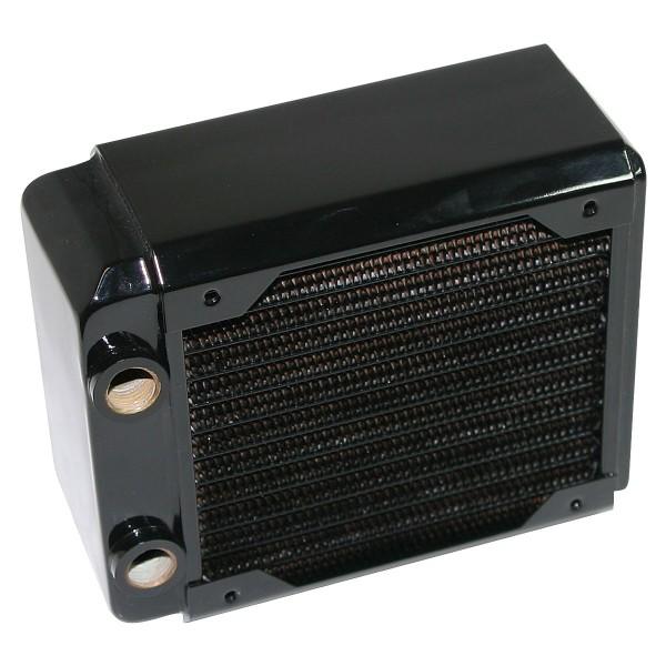Black Ice GTX - M92