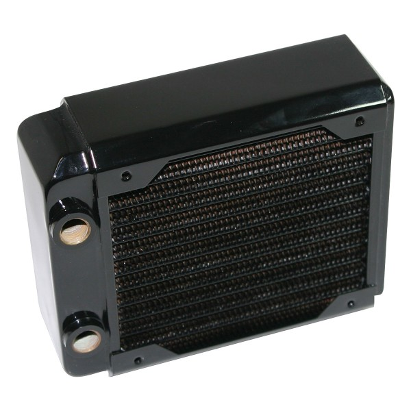 Black Ice GTX - 120