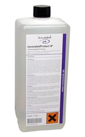 innovatek Protect IP Anwendungsmischung (1 Liter)