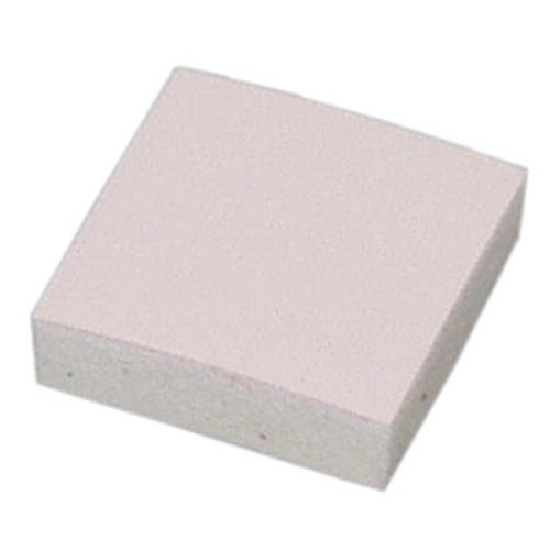 Wärmeleit-Anpresspad 20x20x5mm