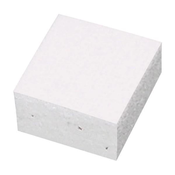 Wärmeleit-Anpresspad 10x10x5mm