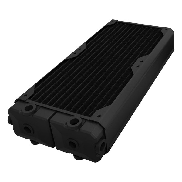 Black Ice SR2 - 280 MP