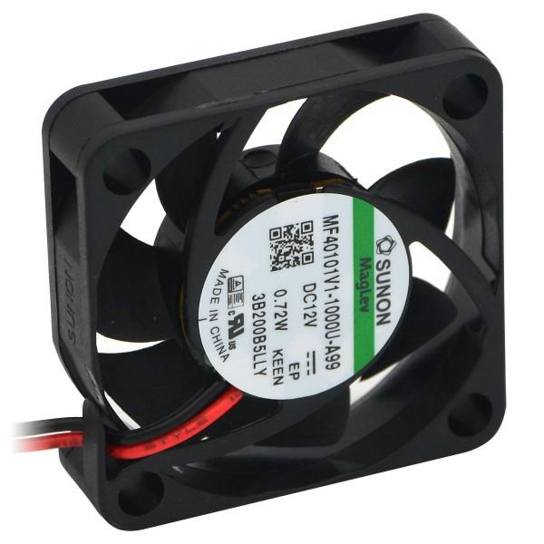 SUNON 40 mm fan MF40101V1-1000U-A99