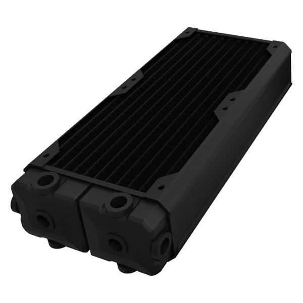 Black Ice SR2 - 240 MP