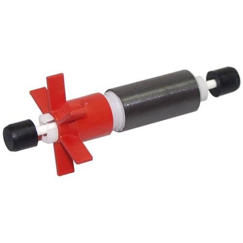 Antriebseinheit HPPS Vollkeramiklager