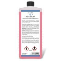 innovatek Protect R - Anwendungsmischung (25 %) 1 Liter