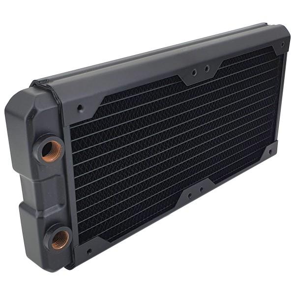 Black Ice Nemesis GTS - 240