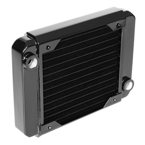 Black Ice GTS - 140 XFlow