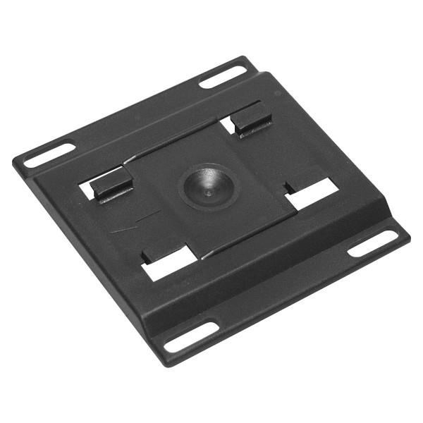 Montageplatte für EHEIM 1046 / HPPS
