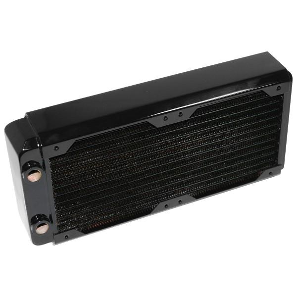 Black Ice GTX - 240