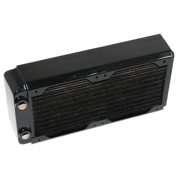 Black Ice GTX - M160