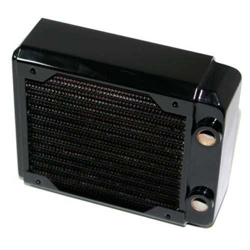 BI GTX - M92
