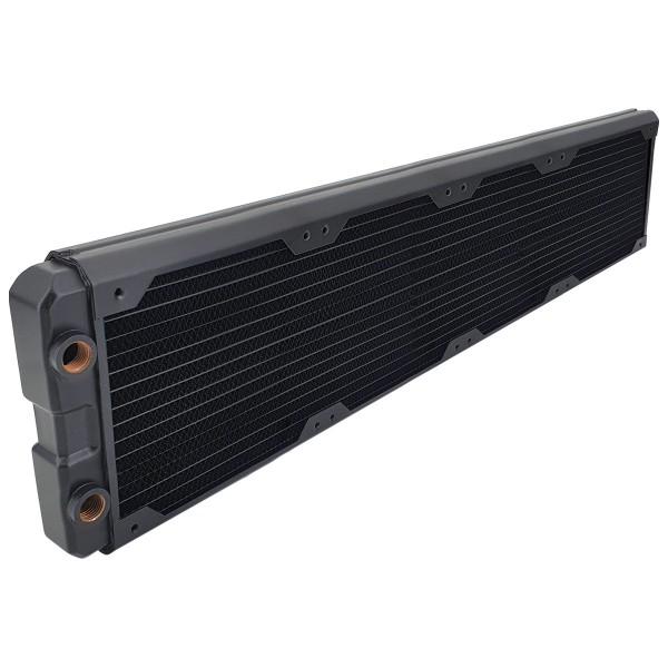 Black Ice Nemesis GTS - 560
