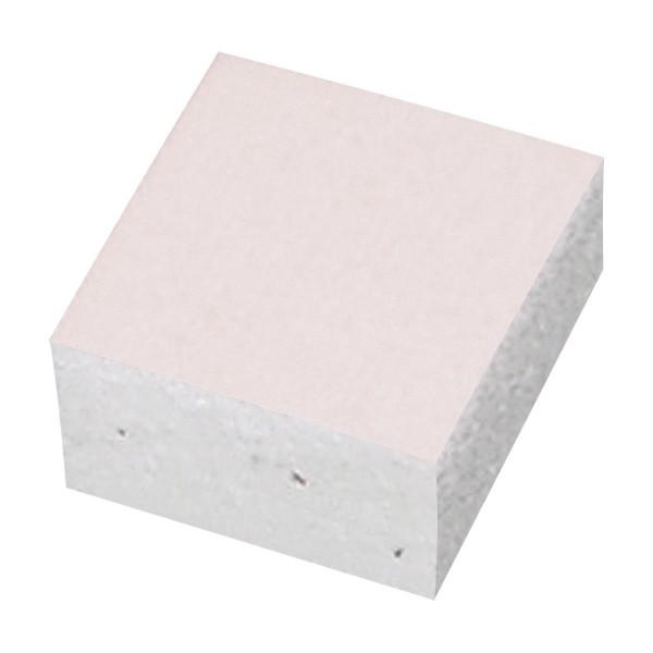 Wärmeleit-Anpresspad 10 x 10 x 5 mm