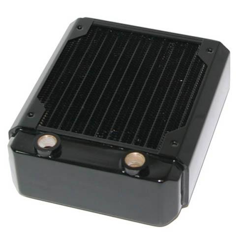 BI GTX 120