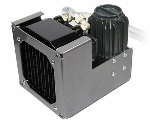 Power Komplettmodul (Direktkühlung)