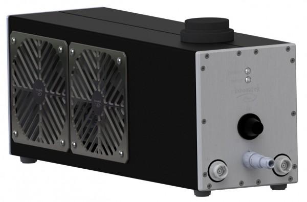 AQ240-Pro Flüssigkeits-Kühlanlage (Direkt)