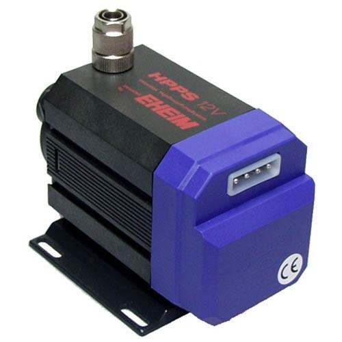 HPPS Plus - 12V Pumpe