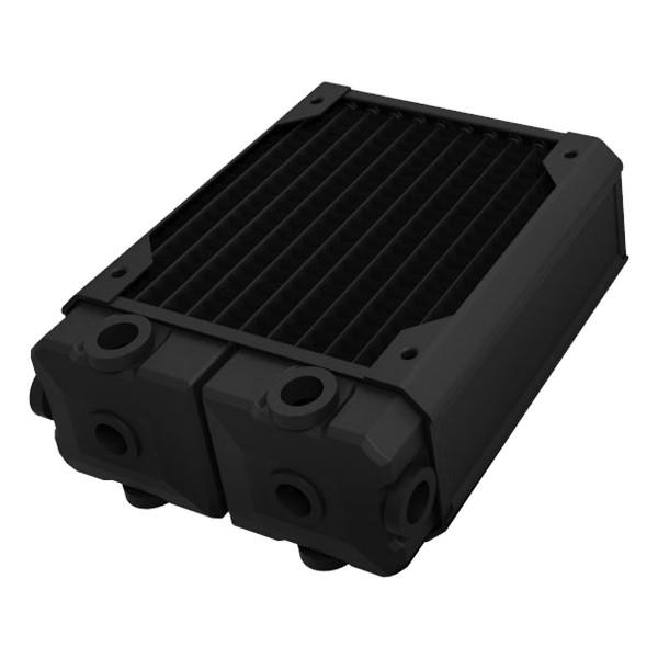 Black Ice SR2 - 120 MP