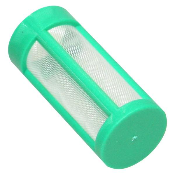 Kartusche für Partikelfilter Typ F10 - 220 µm