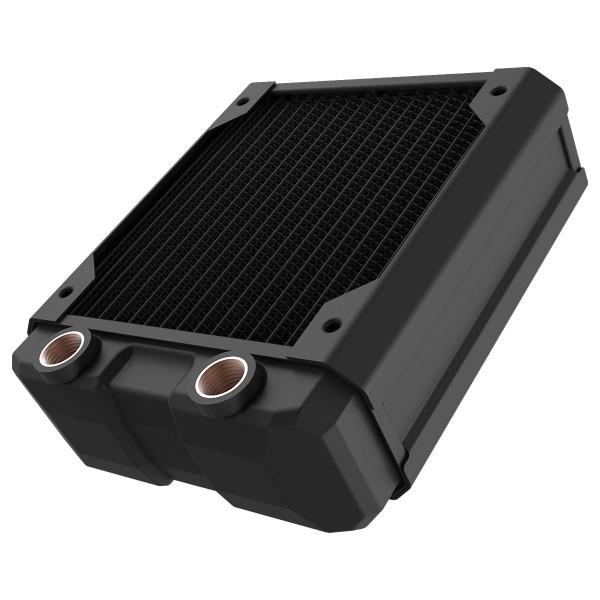 Black Ice Nemesis GTR - 120