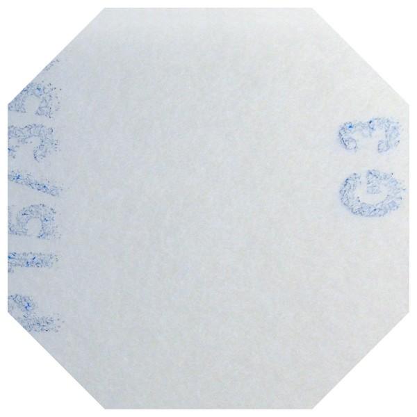Filter mat P15/350S for GV 200