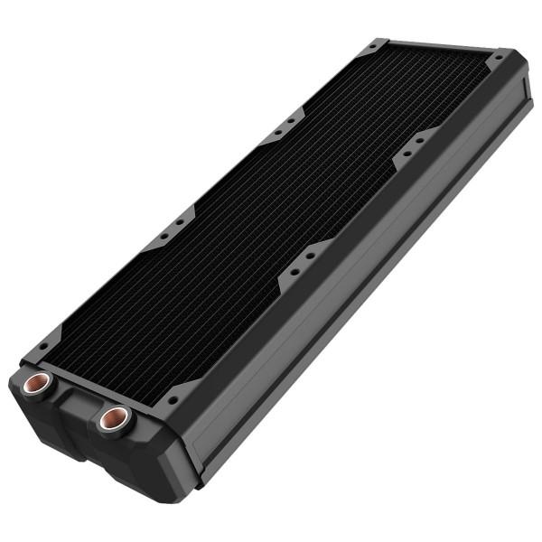 Black Ice Nemesis GTR - 360