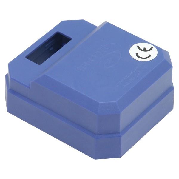 Gehäusedeckel für EHEIM 1046 / HPPS