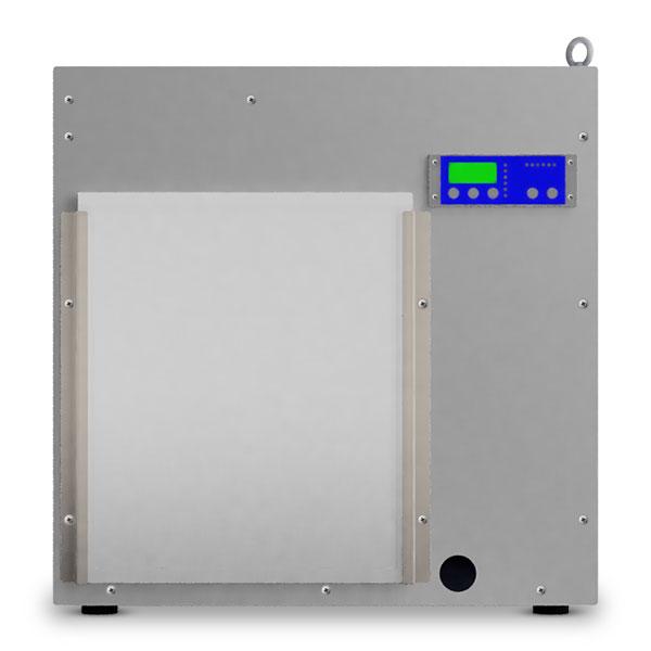 kuehlsysteme-1-6-kW