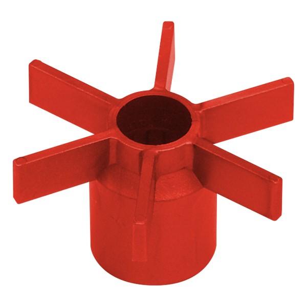 Pumpenflügelrad (EHEIM-Mod) für EHEIM 1046 / 1048