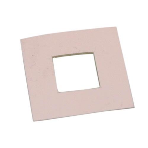 Spezialpad für Chipsatzkühlung