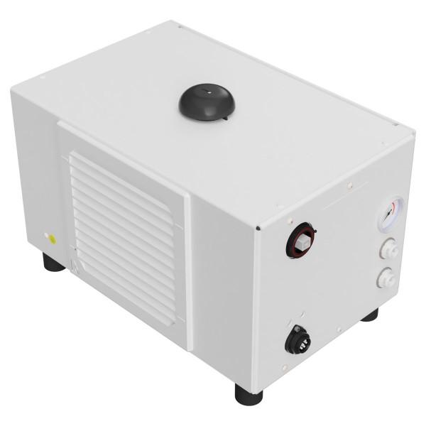Kühlanlage R2 3603-03 (Aktiv, thermoelektrisch)