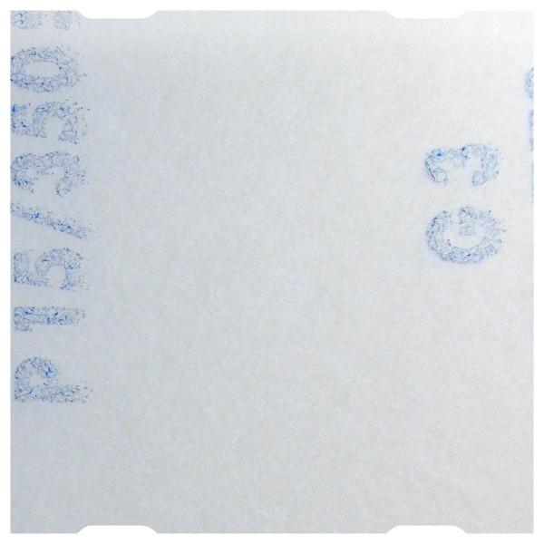 Filtermatte P15/350S für GV 250
