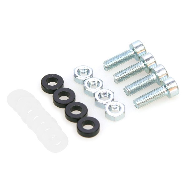 Upgrade-Kit Sockel 775 zu Sockel 1150, 1155, 1156
