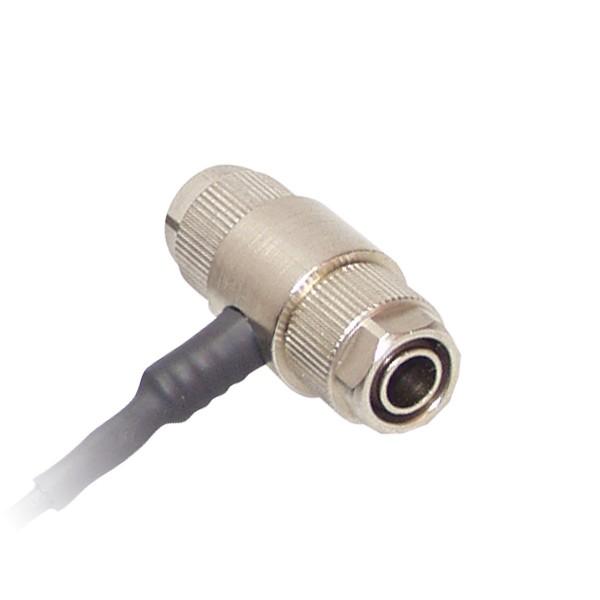 Wassertemperatursensor für 2x 10/8 mm (8x1)