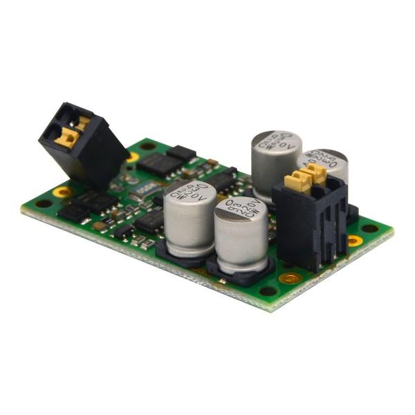Elektronik für HPPS Plus Pumpe - 24 V
