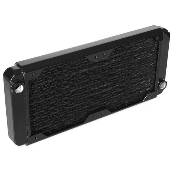 Black Ice GTS - 240 XFlow
