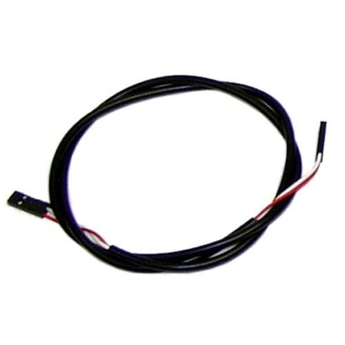 Powerswitch Kabel für Fan-O-Matic