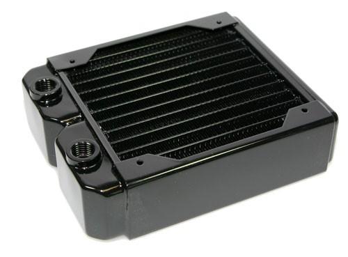 BI - Xtreme 120
