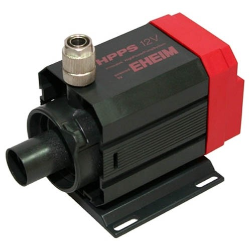 HPPS i - HighPower 12V Pumpe